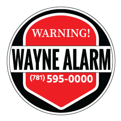about our home business alarm system company wayne alarm systems