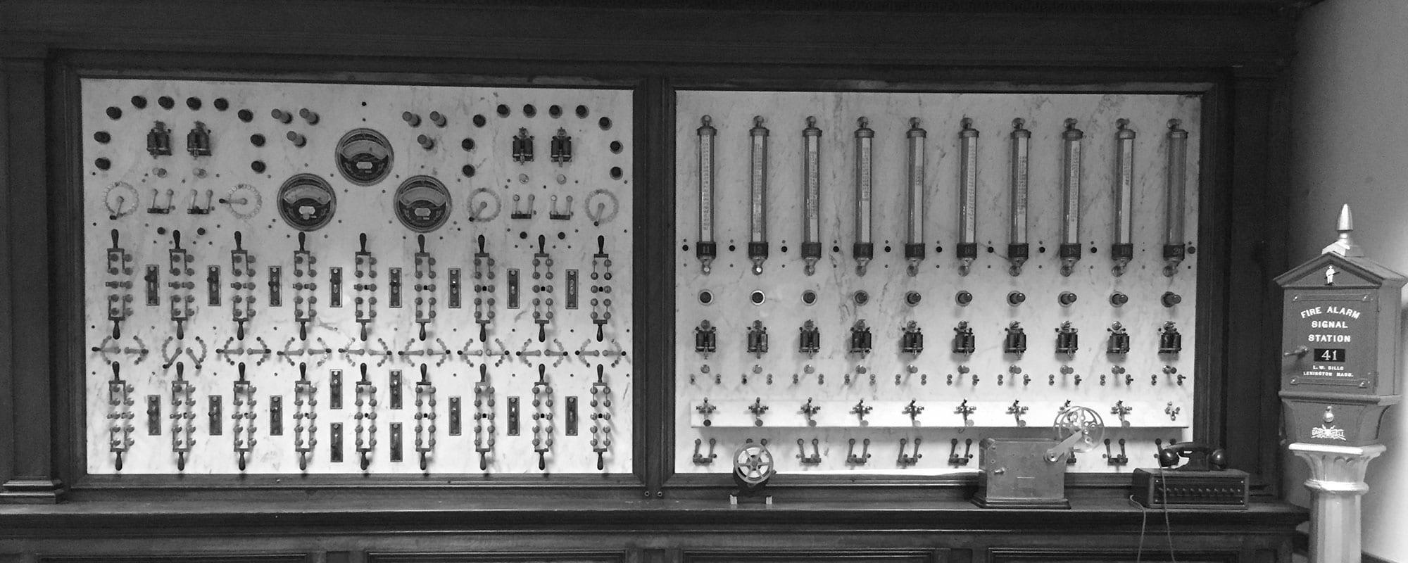 Control-Panel2