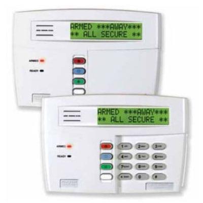 First Alert FA260 - Wayne Alarm Systems
