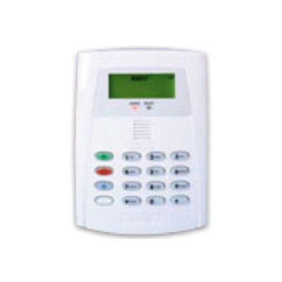 First Alert Fa260 Wayne Alarm Systems