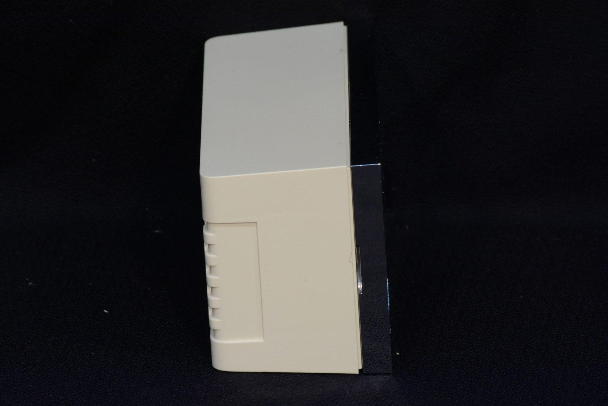 Racal Pir Motion Detector Wayne Alarm Systems