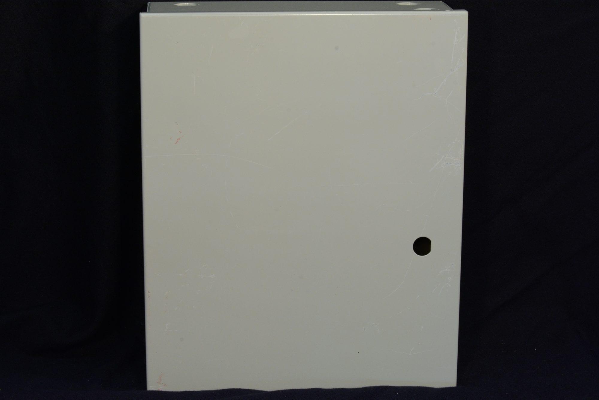 Dsc Alarm Control Wayne Systems 4020 Wiring Diagram