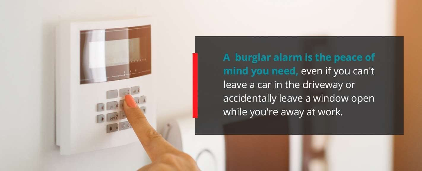 03-Invest-in-a-burglar-alarm.jpg