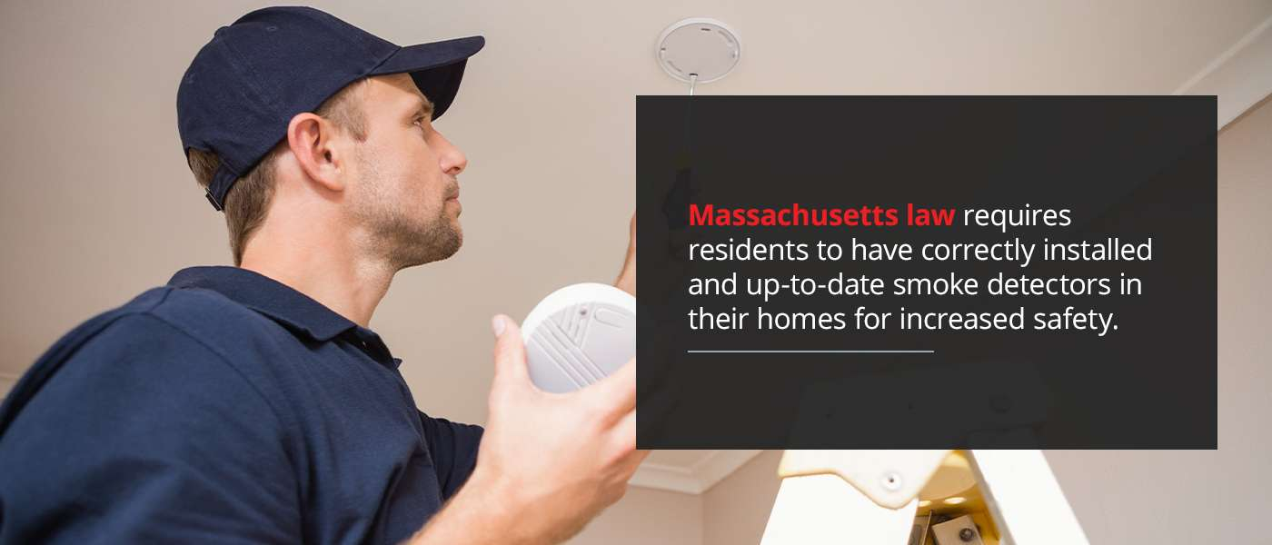 Can-You-Install-Smoke-Detector-Systems-Yourself